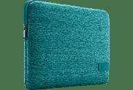 CASE-LOGIC Reflect Notebooktasche, Sleeve, 13 Zoll, Everglade