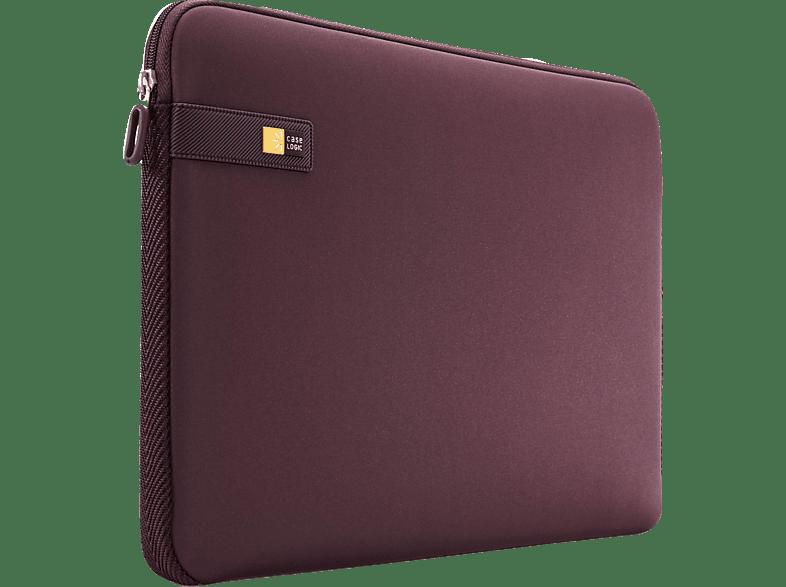 CASE-LOGIC LAPS Notebooktasche, Sleeve, 16 Zoll, Galaxy