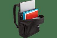 CASE-LOGIC Commence Backpack 24 L Notebooktasche