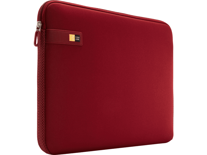 CASE-LOGIC LAPS Notebooktasche, Sleeve, 16 Zoll, Boxcar