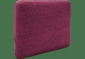 CASE-LOGIC Reflect Notebooktasche Sleeve für Universal Polyester, Acai