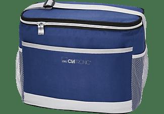 CLATRONIC Kühltasche KT 3720