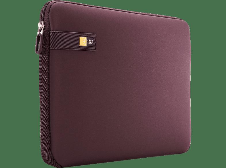 CASE-LOGIC LAPS Notebooktasche, Sleeve, 13.3 Zoll, Galaxy