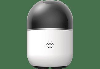 D-LINK DCS-8515LH, Überwachungskamera, Auflösung Foto: 1280 x 720, Auflösung Video: 1280 x 720