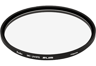 KENKO Filter Smart UV 72 mm (217298)