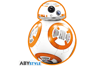 Star Wars - BB8 egérpad