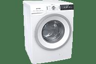 GORENJE WA 946 T  Waschmaschine (9.0 kg, 1400 U/Min., A+++)