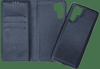 V-DESIGN V-2-1 281, Bookcover, Huawei, P30 Pro, Blau