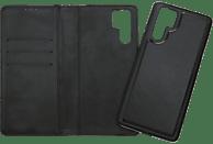 V-DESIGN V-2-1 280 , Bookcover, Huawei, P30 Pro, Kunstleder, Schwarz