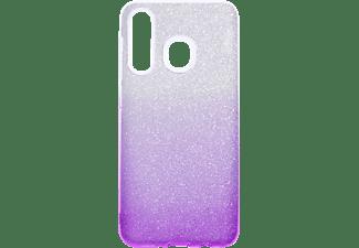 pixelboxx-mss-81241841