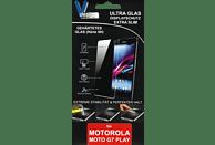 V-DESIGN VF 246 Displayschutz (Motorola G7 Play)