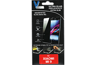 V-DESIGN VF 238 GLASFOLIE XIA MI 9 Displayschutz (Xiaomi Mi 9)