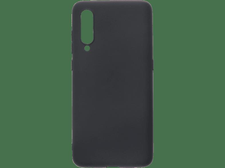 V-DESIGN VMT 331 Backcover Xiaomi Mi 9 Thermoplastisches Polyurethan Schwarz