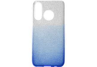 pixelboxx-mss-81241899