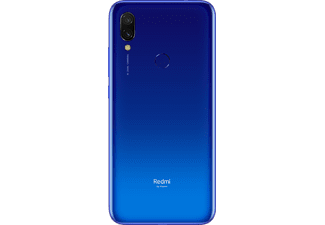 pixelboxx-mss-81242028