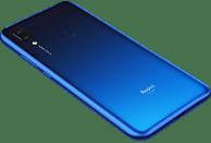 XIAOMI Redmi 7 64 GB Blau Dual SIM