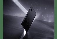 XIAOMI Redmi 7 64 GB Schwarz Dual SIM