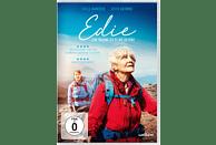Edie - Für Träume ist es nie zu spät [DVD]