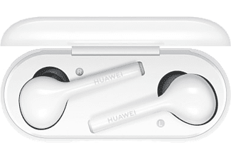 HUAWEI Freebuds Lite Wireless Ceramic White