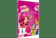 Mia and Me-Staffel 3-DVD 4 [DVD]