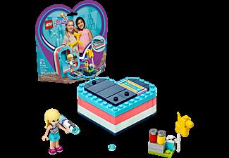 pixelboxx-mss-81247198