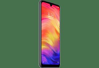 XIAOMI Redmi Note 7 32 GB Schwarz Dual SIM