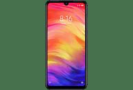 XIAOMI Redmi Note 7 64 GB Schwarz Dual SIM