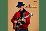 Sami Quartet Linna - Sami Linna Quartet [Vinyl]