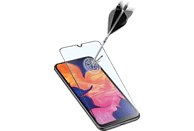 CELLULAR LINE CAPSULE Displayschutz (Samsung Galaxy A20e)