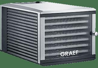 GRAEF Dörrautomat DA508 8-Lagen Family Line