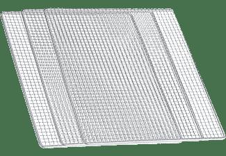 GRAEF Tablett Edelstahl 3er Set