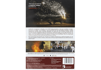 Santa fiesta - DVD