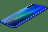 XIAOMI Mi 9 SE 128 GB Ocean Blue Dual SIM