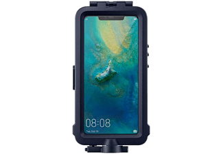 HUAWEI Mate 20 Pro Snorkelling case (2841)