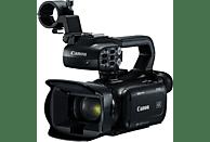 CANON XA 40 Camcorder 4K, Full HD, CMOS 21.14 Megapixel, 20 fach opt. Zoom