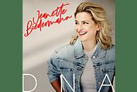 Jeanette Biedermann - DNA [CD]