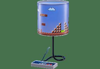 NES Lampe