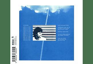 Michael Rother - Katzenmusik (Remastered)  - (CD)