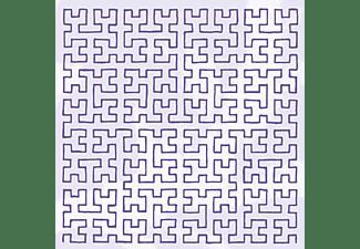 pixelboxx-mss-81258940