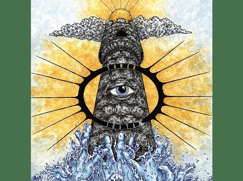 Irata - Tales [Vinyl]