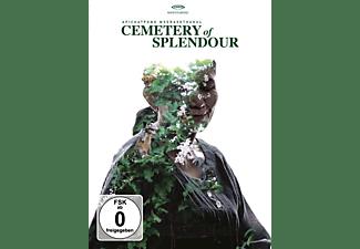 Cemetery of Splendour DVD