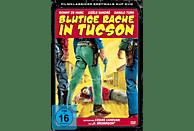 BLUTIGE RACHE IN TUSCON [DVD]