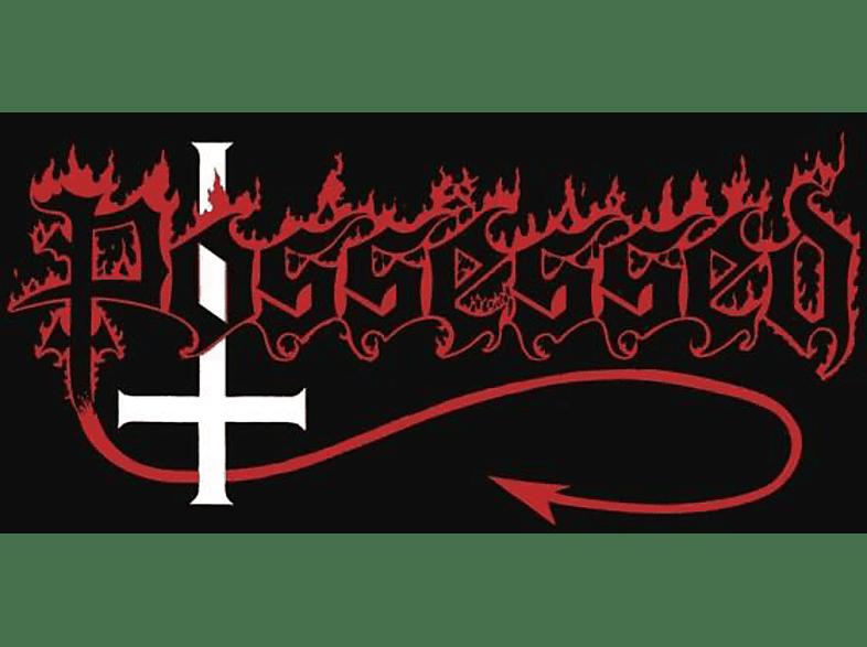 Possessed - Seven Churches  (Re-issue 2019) [Vinyl]
