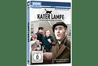 Kater Lampe [DVD]