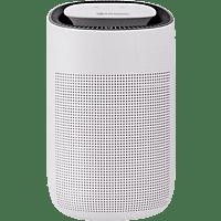 12L//D Smart elektrisch Luftentfeuchter Dehumidifier Wäschetrockner Luftreinigung