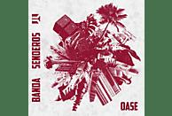 Banda Senderos - Oase (Digipak) [CD]