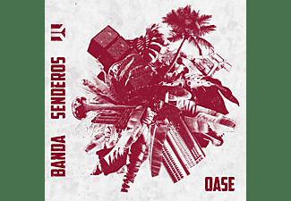 Banda Senderos - Oase (Digipak)  - (CD)
