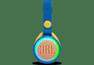 JBL Draagbare Bluetooth speaker voor kinderen Blauw