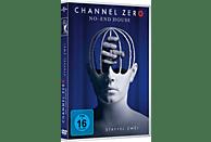 Channel Zero: No-End House - Staffel 2 [DVD]