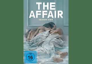 The Affair-Season 4 DVD